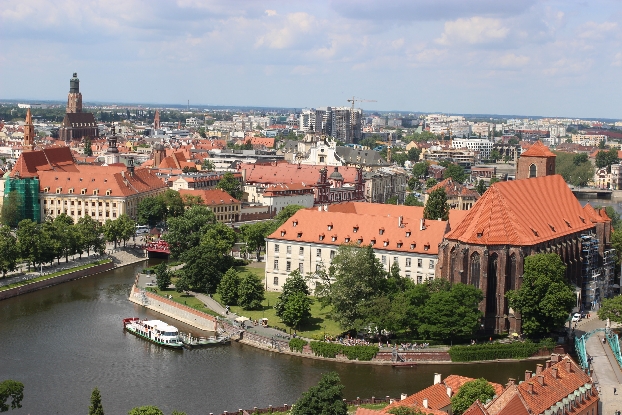 panorama-wroclaw
