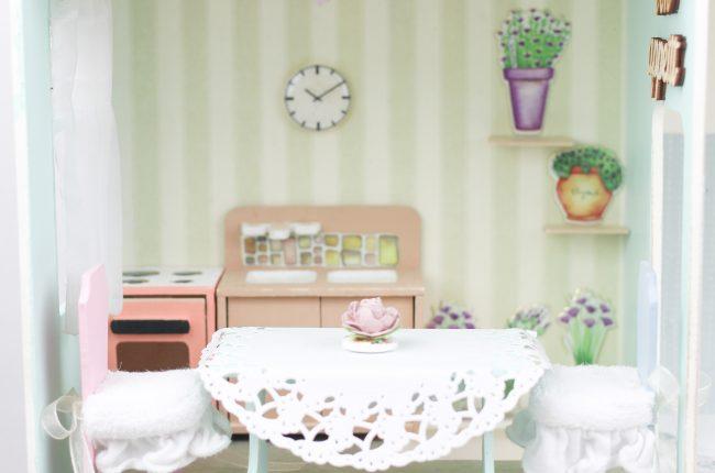 projekt-domek-dla-lalek-kuchnia