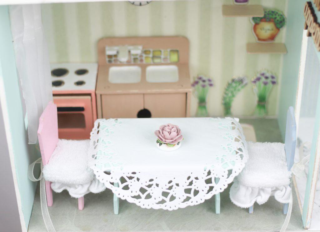 kuchnia-domek-dla-lalek-diy