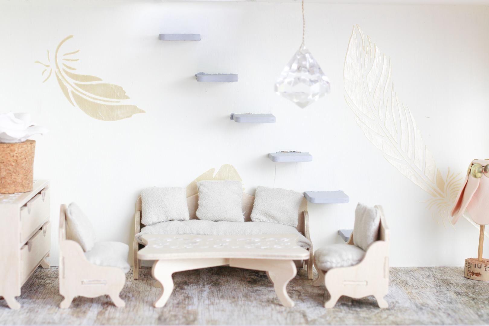 projekt-domek-dla-lalek-salon