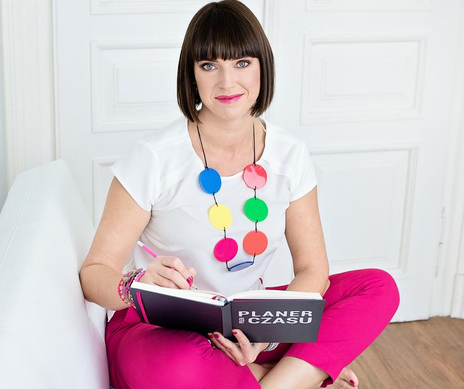 jak-zrobic-plan-roczny-w-biznesie-online