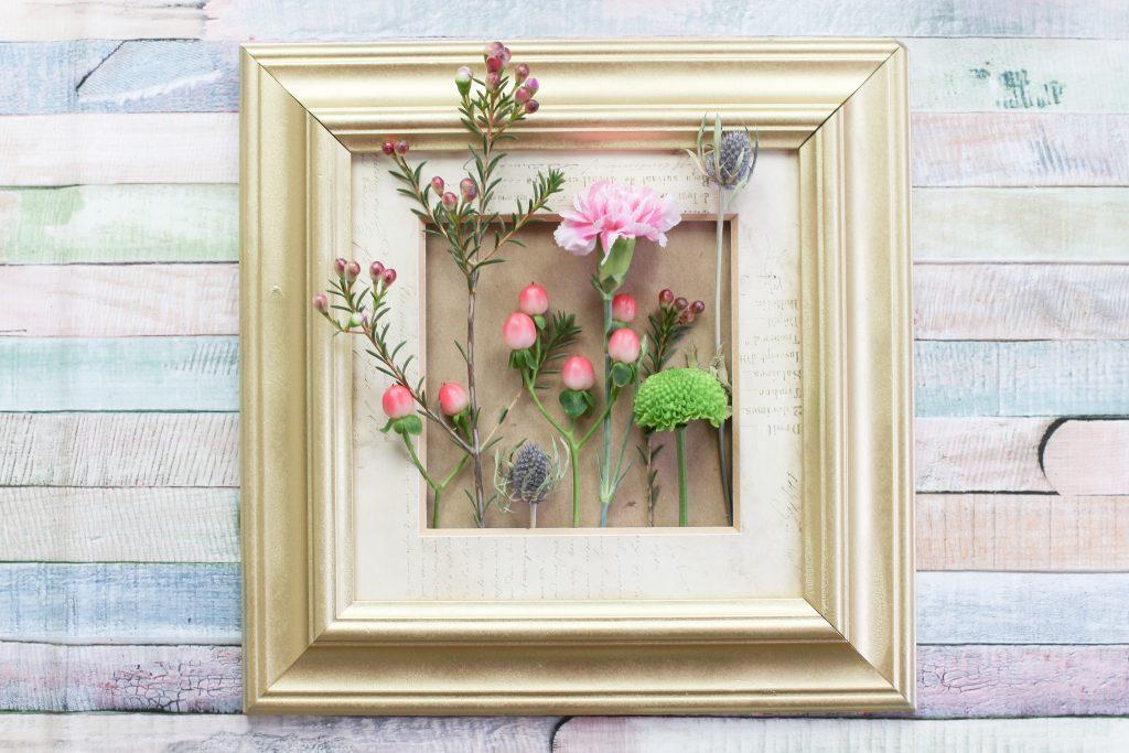 kwiatowa-ramka