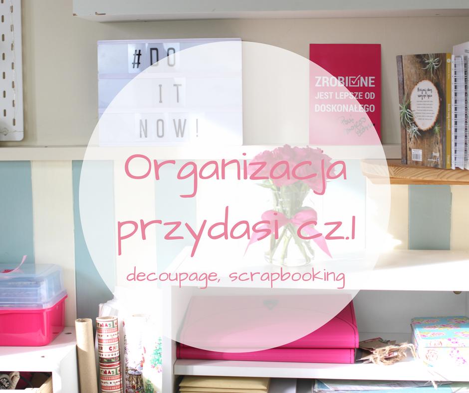 organizacja-przydasi-w-pracowni