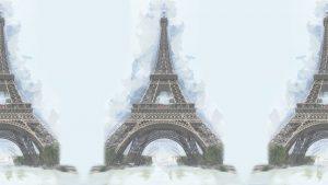 decoupage-paris-papier-vintage