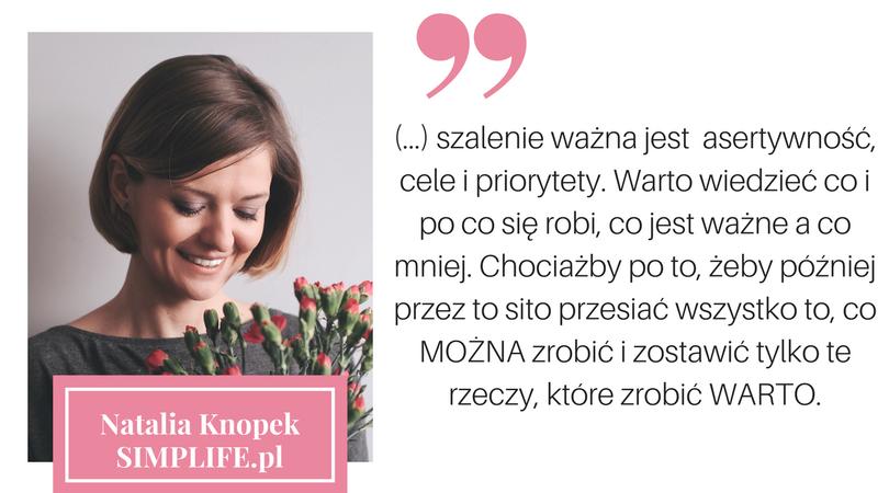 Natalia-knopek