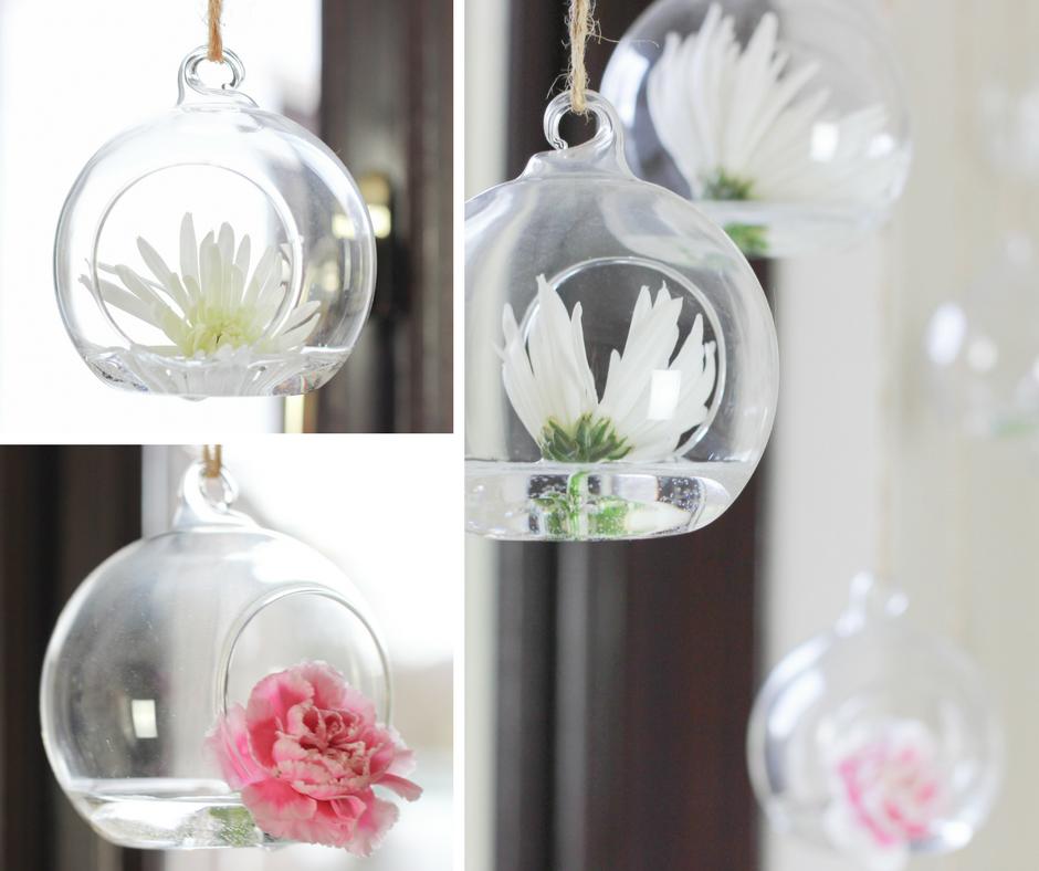 dekoracje-na-okno