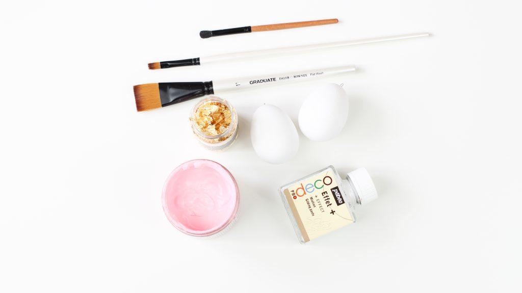 pozlacane-jajka