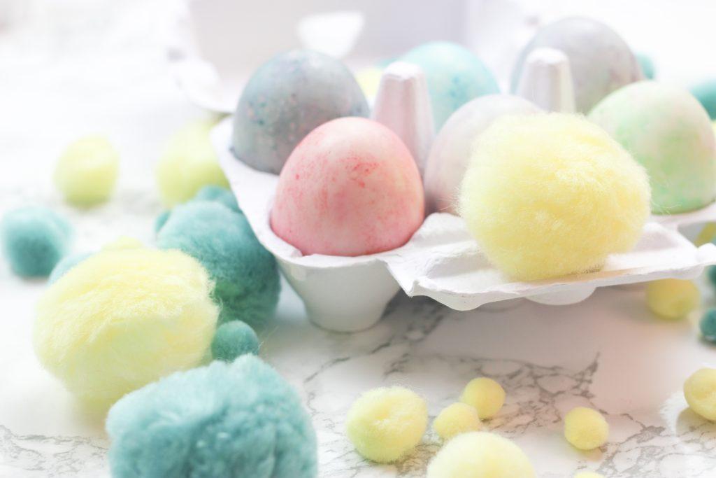 marmurowe-jajka