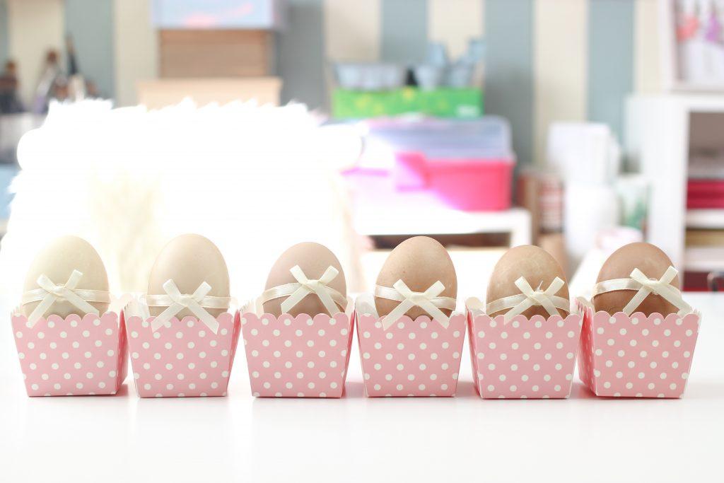czerwone-jajka-ombre