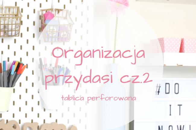 jak-zorganizowac-przydasie-w-pracowni-cz-2