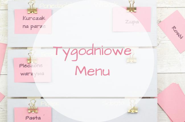 drewniana-tablica-menu-diy-w-5-krokach