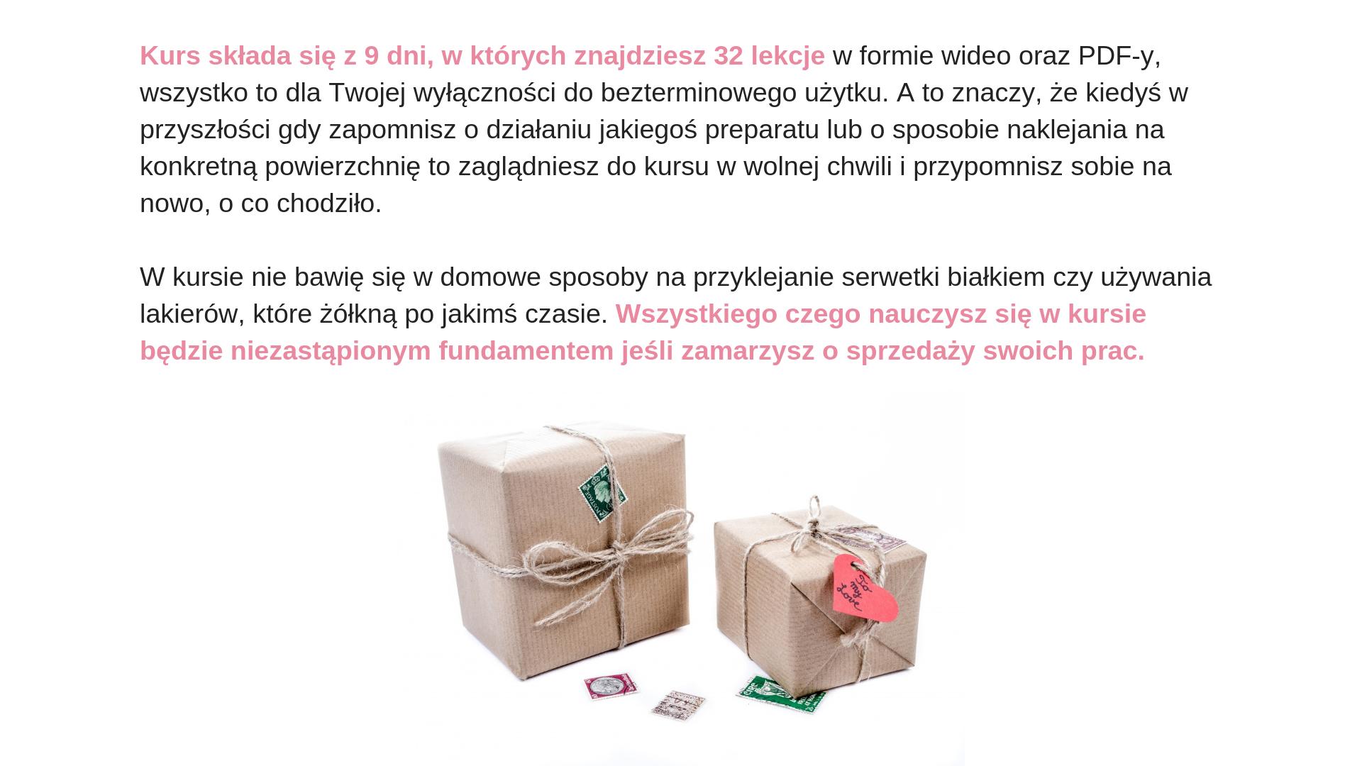kurs-online-decoupage