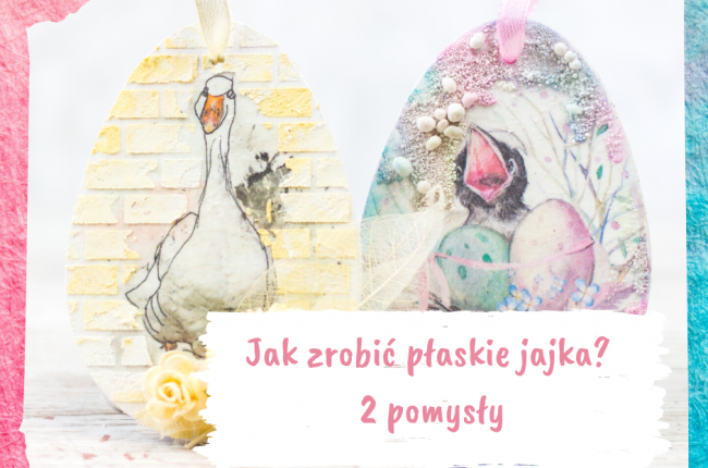 jak-zrobic-zawieszki-jajka-decoupage-decoczat-11-03-2020