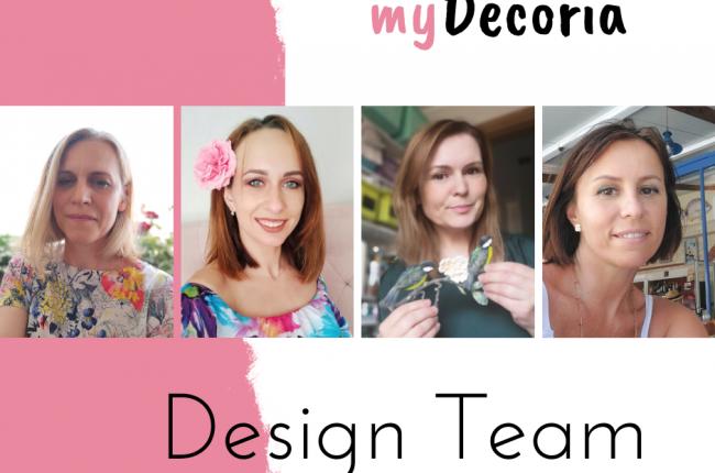 design-team-mydecoria